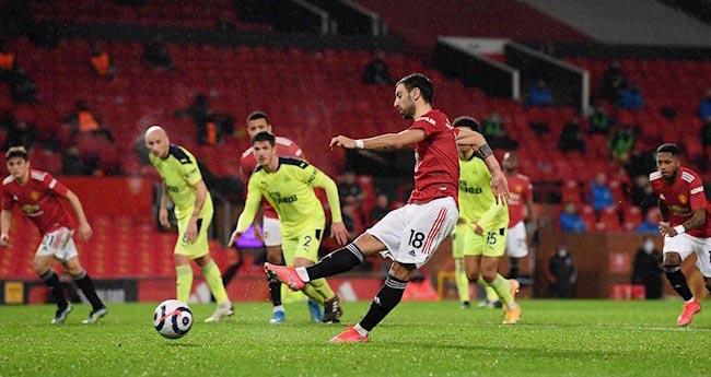 Bong da, bóng đá hôm nay, MU, kết quả bóng đá, kết quả MU, kết quả bóng đá Anh, Arsenal 0-1 man city, kết quả bóng đá Tây Ban Nha, kết quả bóng đá Ý, Milan 0-3 Inter
