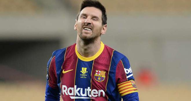 Bong da, Bóng đá hôm nay, Kết quả C2, MU, Arsenal, Milan đi tiếp, Messi có thể rời Barca, ket qua bong da hom nay, ket qua europa League, lịch thi đấu bóng đá hôm nay