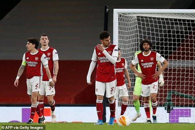 Kết quả bóng đá, Arsenal vs Slavia Praha, Video Arsenal vs Slavia Praha, Cúp C2, kết quả Arsenal vs Slavia Praha, Arsenal hòa Slavia Praha, kết quả Cúp C2, Europa League