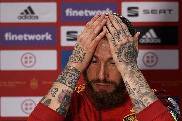 Super League, EURO 2020, UEFA, FIFA, Champions League, diễn biến Super League, trực tiếp bóng đá, truc tiep bong da, lich thi dau bong da hôm nay, bong da hom nay