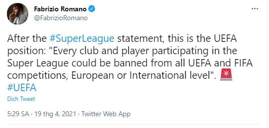 Bong da, ket qua bong da, kết quả bóng đá Anh, MU, kết quả MU vs Burnley, kết quả bóng đá Tây Ban Nha, kết quả bóng đá Ý, Super League, UEFA, kết quả bóng đá hôm nay