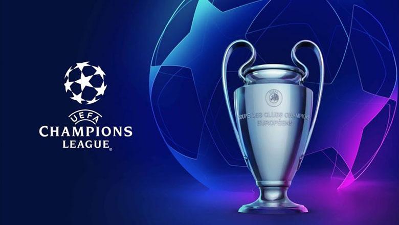 Cúp C1, Cúp C1 đổi thể thức, Champions League đổi thể thức, UEFA, Super League, Cúp C1 2024, Champions League 2024, bóng đá châu Âu, Super League ra đời, MU, Real Madrid
