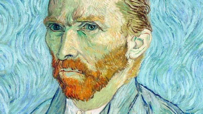 165 năm ngày sinh Van Gogh: Những bức tranh vẫn ám ảnh người xem