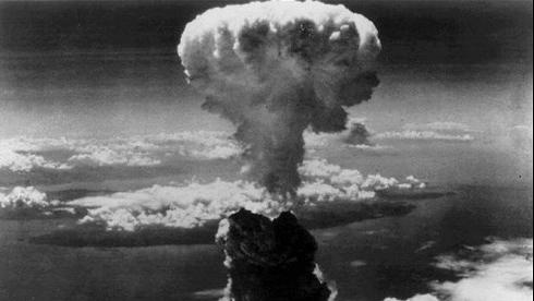 Nhật Bản tổ chức lễ tưởng niệm 73 năm Mỹ ném bom nguyên tử xuống thành phố Nagasaki