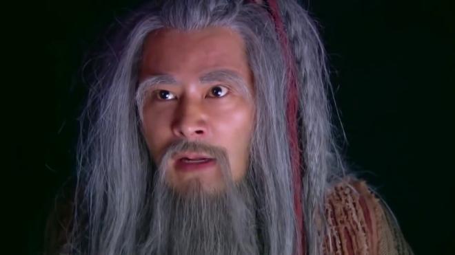 Khám phá lại Kim Dung (kỳ 3): Khi người hùng đi tìm chính mình