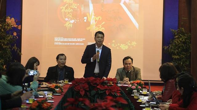 Hà Nội cảnh báo: 'Ông đồ' vi phạm sẽ vĩnh viễn không được tham gia Hội chữ Xuân
