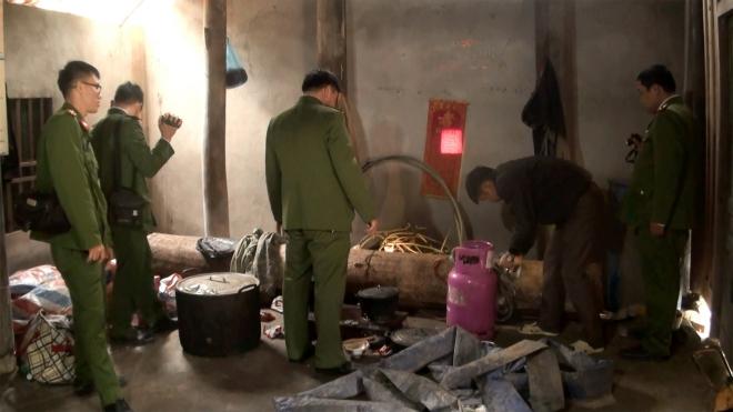 Hội Nhà báo đề nghị xử lý 2 vụ hành hung phóng viên TTXVN, VTV tác nghiệp