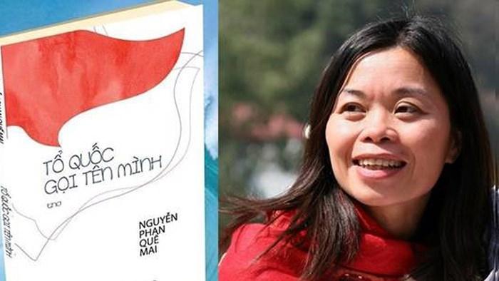 Lần đầu tiên thơ Việt lên sóng đài phát thanh công cộng trên toàn lãnh thổ Mỹ
