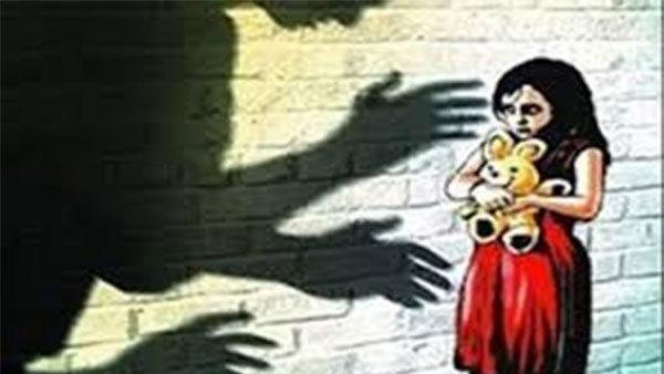 Bộ trưởng Bộ Công an chỉ đạo điều tra, xử lý các vụ xâm hại tình dục trẻ em