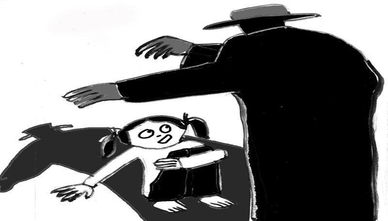 Khởi tố, bắt tạm giam đối tượng dâm ô trẻ em ở An Giang