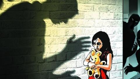Điều tra chỉ rõ kẻ xâm hại bé gái 8 tuổi