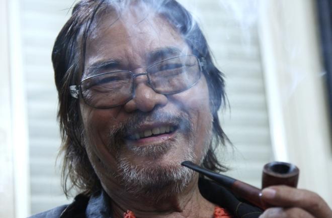 Phan Vũ, Nhà thơ Phan Vũ, Phan Vũ mất, Em ơi Hà Nội phố, nhà thơ Phan Vũ mất, nhà thơ Phan Vũ qua đời