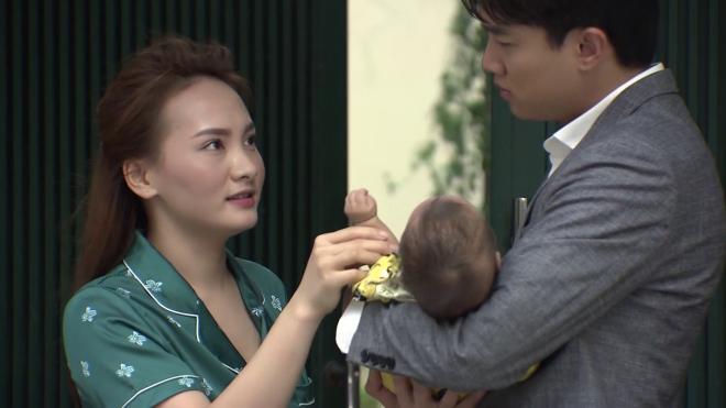 Cơn sốt phim truyền hình đề tài gia đình (kỳ 2): Đề tài không mới, vì sao vẫn 'ăn khách'?