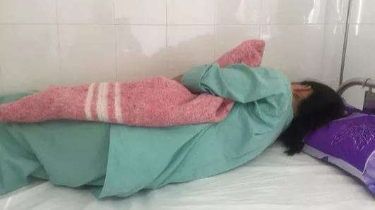 Bộ Y tế yêu cầu kiểm tra, xử lý thông tin bác sĩ đánh nữ điều dưỡng nhập viện