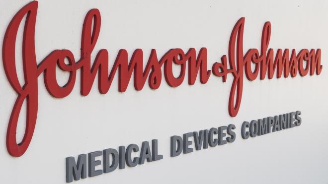 Cơ quan dược phẩm châu Âu làm rõ những trường hợp đông máu sau khi tiêm vaccine Johnson & Johnson