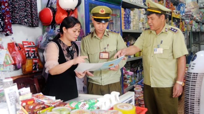 Hà Nội tổ chức phiên họp giải trình về an toàn thực phẩm