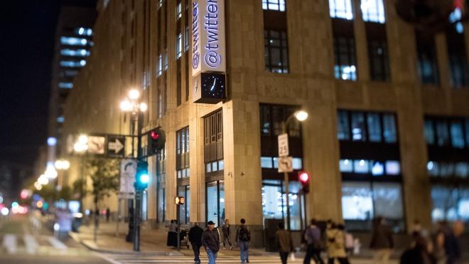 Twitter buộc gần 5.000 nhân viên trên toàn cầu làm việc tại nhà tránh dịch COVID-19