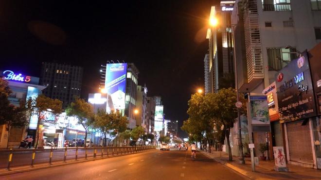 Dịch COVID-19: Thành phố Hồ Chí Minh bác tin đồn phong tỏa toàn bộ thành phố