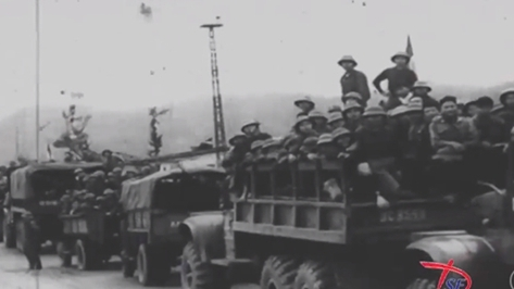 Tổ chức Tuần phim Kỷ niệm 130 năm Ngày sinh Chủ tịch Hồ Chí Minh