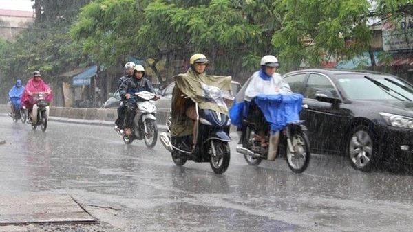 Dự báo thời tiết, Thời tiết, thời tiết hôm nay, Thời tiết Hà Nội, nhiệt độ, thoi tiet, mưa dông, du bao thoi tiet, thoi tiet ha noi, nhiệt độ hà nội, nhiệt độ hôm nay