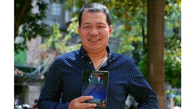Đạo diễn Lương Đình Dũng 'bật mí' hai dự án 'khủng' sau phim '578'
