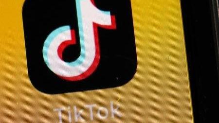 Mỹ: Tiếp tục nêu quan điểm cứng rắn đối với TikTok
