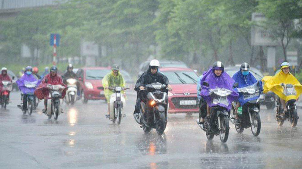 Thời tiết hôm nay, Dự báo thời tiết, Tin thời tiết, Thời tiết, Không khí lạnh, nhiệt độ hôm nay, dự báo thời tiết hôm nay, thời tiết hà nội