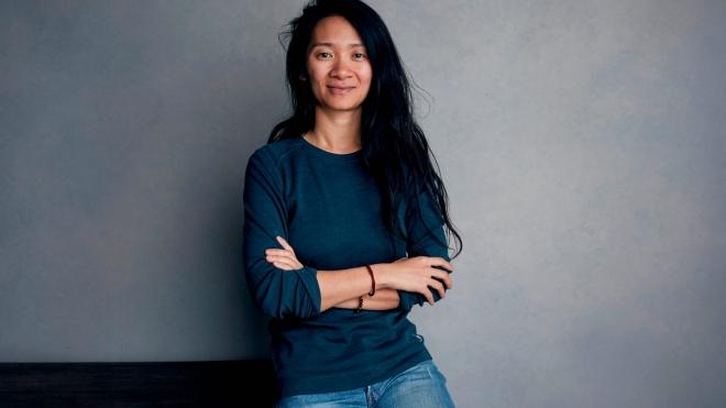 'Nomadland' được 7 đề cử giải BAFTA: Chloe Zhao - đạo diễn bị 'săn lùng' nhất Hollywood