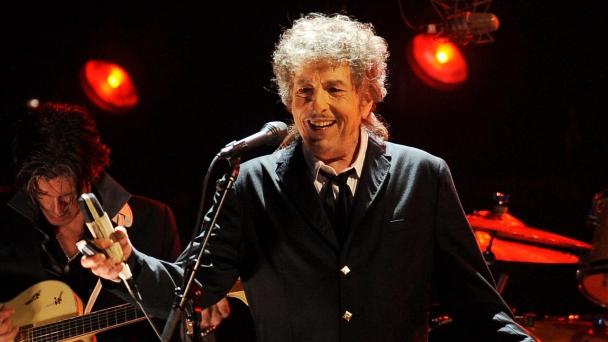'Blowin' In The Wind' của Bob Dylan: Ca khúc 'do thời đại gọi ra'