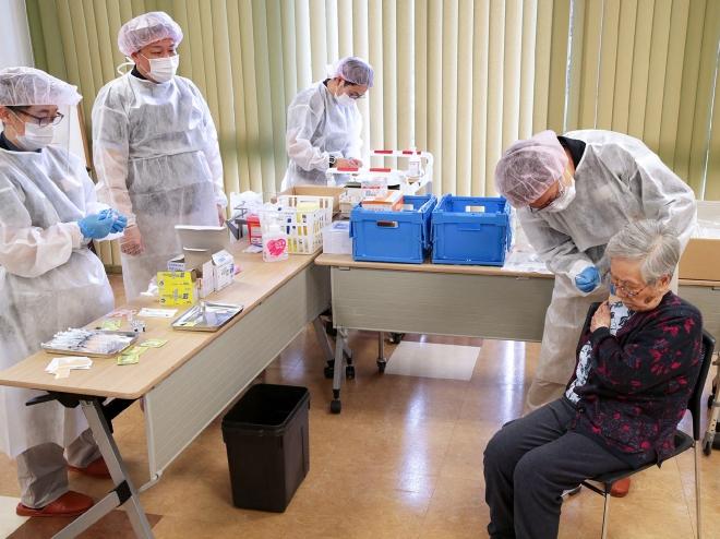 Tình hình dịch Covid-19, Covid-19 mới nhất, Dịch Covid-19, Số ca nhiễm Covid-19, biến thể SARS-CoV-2, đặc tính của biến thể covid-19, dịch covid ở Nhật Bản
