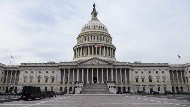 Đặc khu Columbia, Mỹ thành lập bang mới, Bang thứ 51 của Mỹ, Hạ viện Mỹ, đạo luật liên bang, District of Columbia, thượng viện mỹ, Muriel E. Bowser