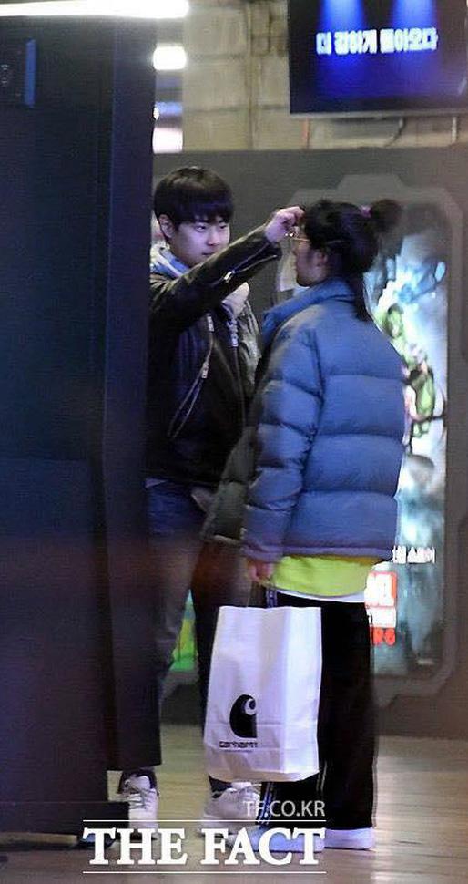 Sky Castle, Kim Bora Jo Byung Gyu chia tay, lý do Kim Bora Jo Byung Gyu chia tay, Cặp đôi chị em 'Sky Castle' chia tay, Kim Bora Jo Byung Gyuchính thức đường ai nấy đi