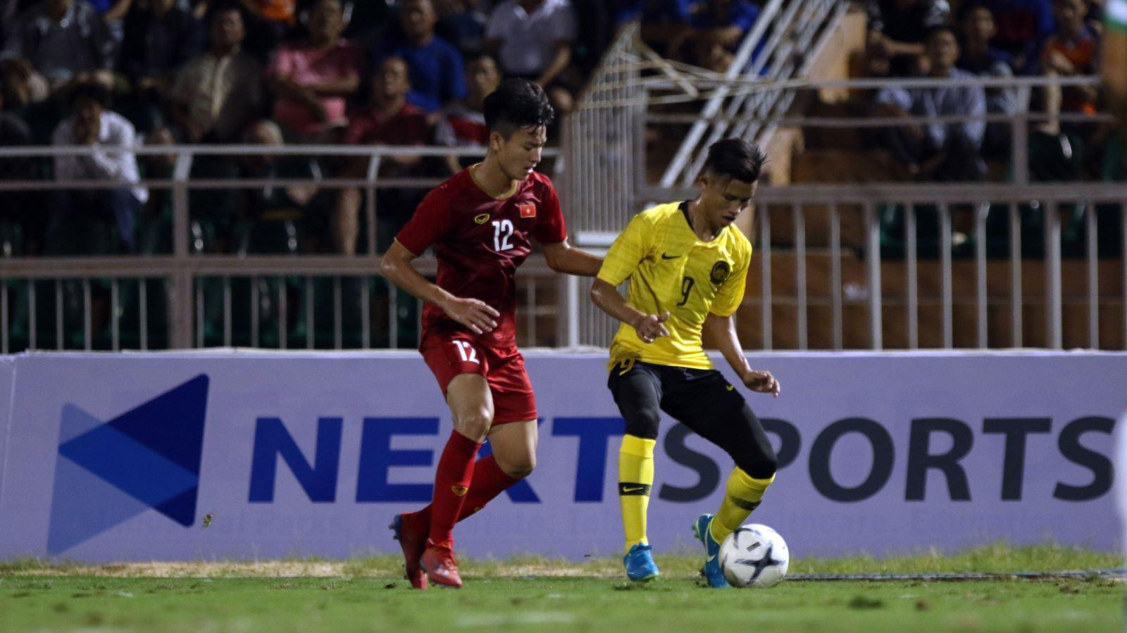 trực tiếp bóng đá, soi kèo bóng đá, U18 Đông Nam Á, truc tiep bong da, Malaysia vs Singapore, truc tiep bong da hôm nay, VTV6, xem bóng đá trực tuyến, bóng đá tv