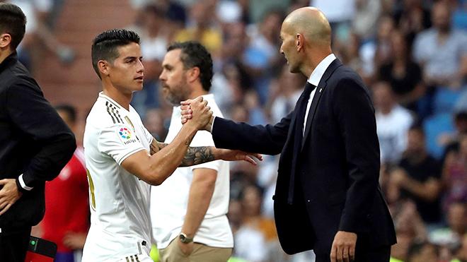Bong da, bong da hom nay, Real Madrid, bóng đá Tây Ban Nha, chuyển nhượng bóng đá Tây Ban Nha, chuyển nhượng Real Madrid, tin tuc bong da, ket qua bong da, bong da TBN