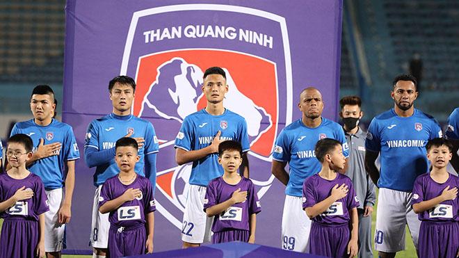 bóng đá Việt Nam, tin tức bóng đá, vòng 10 V-League, lịch thi đấu vòng 10 V-League, BXH V-League, HAGL vs Hà Nội, Viettel vs Than Quảng Ninh