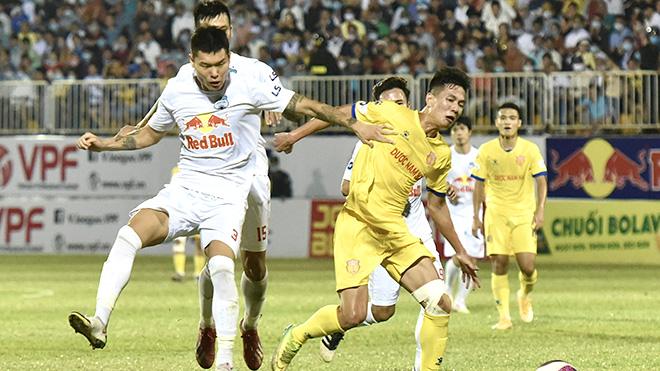 bóng đá Việt Nam, tin tức bóng đá, HAGL, Kiatisuk, bầu Đức, lịch thi đấu vòng 10 V-League, BXH V-League, HAGL vs Hà Nội, kết quả bóng đá, Công Phượng, Văn Toàn