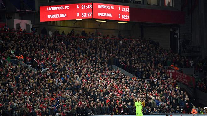 Trực tiếp Liverpool vs Real Madrid, K+, K+PM, trực tiếp bóng đá, tứ kết cúp C1, trực tiếp bóng đá hôm nay, xem trực tiếp cúp C1, trực tiếp bóng đá C1, Champions League