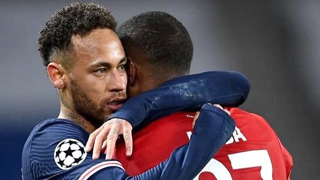 UEFA sẽ thay đổi luật bàn thắng trên sân khách