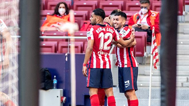 Bảng xếp hạng Bóng đá Tây Ban Nha. BXH La Ligamới nhất vòng 31.Kết quả vòng 31 Tây Ban Nha: Getafe 0-0 Real Madrid.Video clip Highlightstrận Getafe vs Real Madrid.