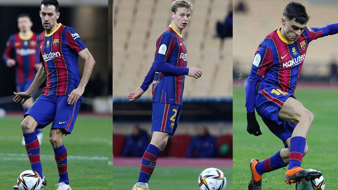 Barcelona, Trực tiếp Vallecano vs Barcelona, Trực tiếp bóng đá Tây Ban Nha, Cúp nhà Vua, trực tiếp bóng đá. Barcelona đấu với Vallecano, vòng 1/8 cúp Nhà vua TBN