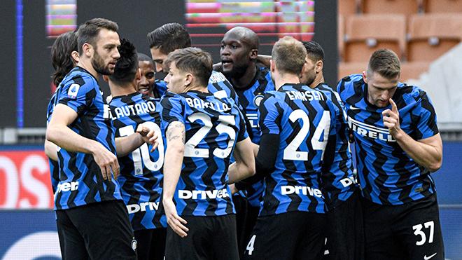 Góc Anh Ngọc: Inter và bản giao hưởng số 10, Trực tiếp Inter vs Cagliari, FPT, lịch thi đấu Serie A, Juventus vs Genoa, bảng xếp hạng Serie A, lịch thi đấu bóng đá Italia