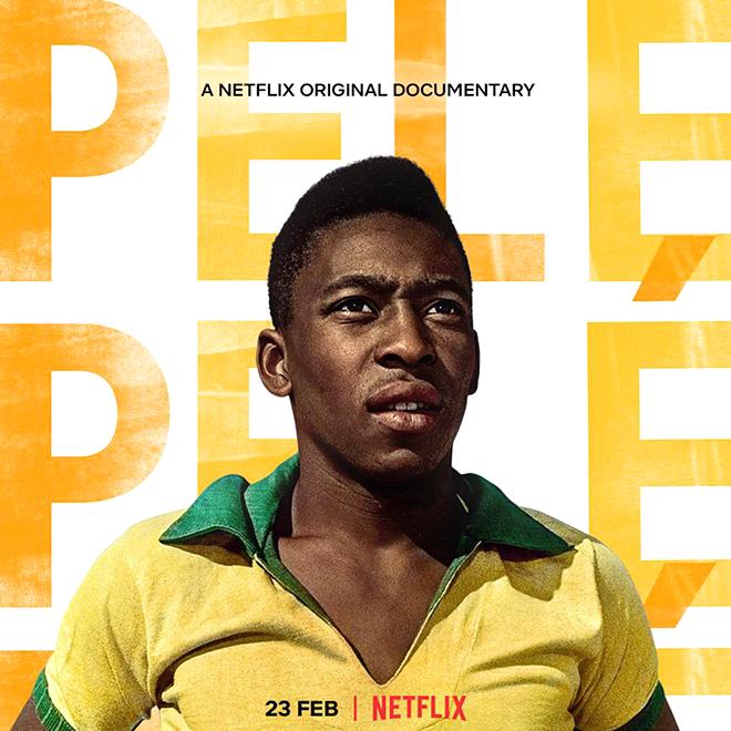 Pele, Vua bóng đá Pele, Huyền thoại Pele, Pele và những góc khuất cuộc đời, World Cup, huyền thoại World Cup, huyền thoại bóng đá, đội tuyển Brazil, bóng đá Brazil
