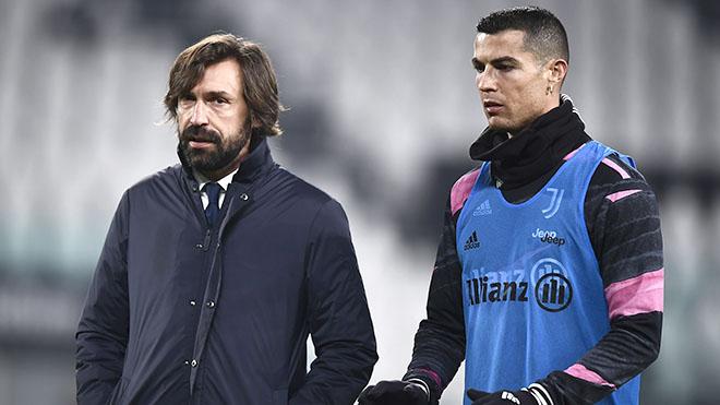 Trực tiếp Juventus vs Spezia, FPT Play trực tiếp bóng đá Ý, Xem trực tiếp Juve, trực tuyến bóng đá Juventus đấu với Spezia, lịch thi đấu bóng đá Italia hôm nay