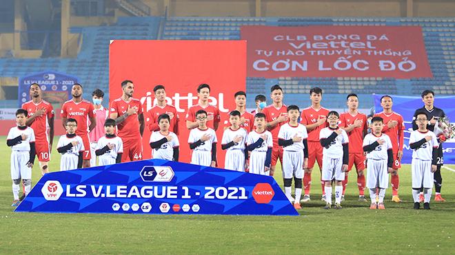 bóng đá Việt Nam, tin tức bóng đá, bong da, tin bong da, V-League, BXH V-League, lịch thi đấu V-League vòng 3, kết quả bóng đá hôm nay, VFF, VPF