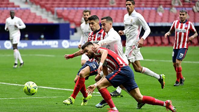 Trực tiếp Atletico Madrid vs Bilbao, Xem BĐTV, xem bóng đá Tây Ban Nha, trực tiếp bóng đá Tây Ban Nha, trực tiếp La Liga, xem trực tiếp Atletico đấu với Bilbao