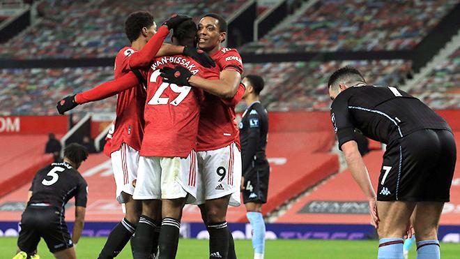 K+, K+PM, Trực tiếp Fulham vs MU, Trực tiếp bóng đá Anh, Kèo nhà cái, Xem MU, trực tiếp MU đấu với Fulham, xem bóng đá trực tuyến, bảng xếp hạng Ngoại hạng Anh.