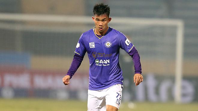 bóng đá Việt Nam, tin tức bóng đá, bong da, tin bong da, HLV Park Hang Seo, lịch thi đấu V-League, BXH V-League, kết quả bóng đá hôm nay