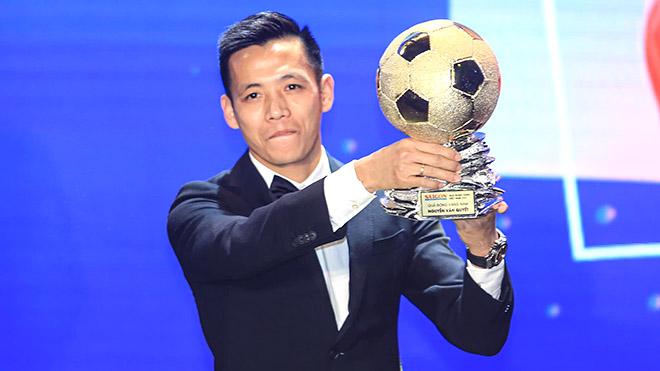 bóng đá Việt Nam, tin tức bóng đá, bong da, tin bong da, lịch thi đấu vòng 2 V-Keague, kết quả bóng đá, bảng xếp hạng V-League, VFF, VPF