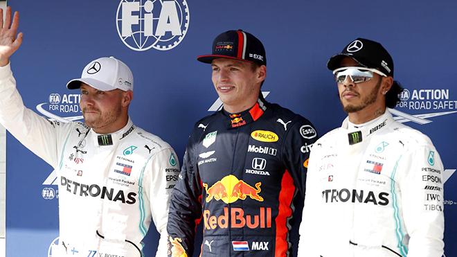 Đua xe Công thức một, Lewis Hamilton, Lewis Hamilton vô địch thế giới lần thứ 7, F1, F1 2020, Mercedes, bảng xếp hạng F1, lịch thi đấu F1, Grand Prix Thổ Nhĩ Kỳ