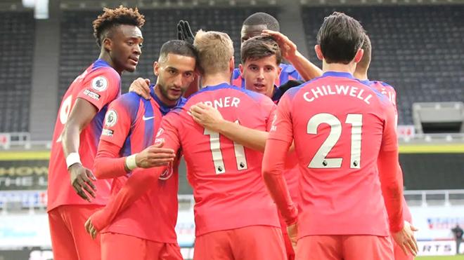Trực tiếp Rennes vs Chelsea, K+PM, Truc tiep bong da, Cúp C1 châu Âu, Rennes vs Chelsea, xem bóng đá trực tuyến Rennes vs Chelsea, trực tiếp cúp C1 châu Âu